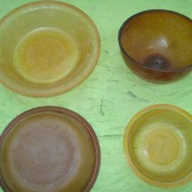Membranas para martillo KOROTA
